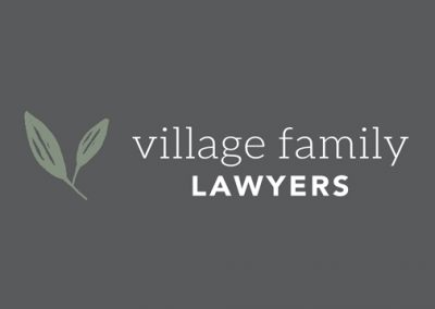 Village Family Lawyers